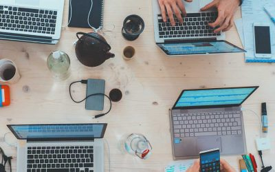5 Must-Have Skills in Your Virtual Event Partners